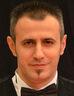 M. TUYLUOGLU